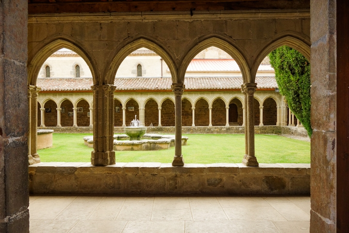 abbaye-saint-hilaire